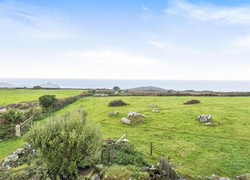 Zennor, St Ives, Cornwall TR26