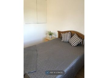 Thumbnail Room to rent in Greenfield Gardens, London
