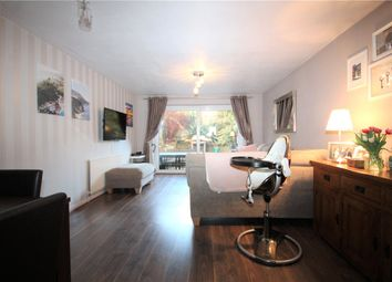 Thumbnail 2 bed end terrace house for sale in Markstone Terrace, New Road, Orpington, Kent
