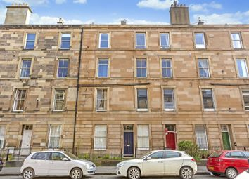Thumbnail 1 bedroom flat for sale in 21 (1F2) Oxford Street, Newington, Edinburgh