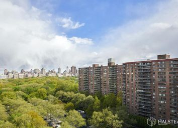 Thumbnail Studio for sale in 392 Central Park West 18Ab, New York, New York, United States Of America