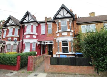 Thumbnail 4 bed flat to rent in Litchfield Gardens, Willesden, London