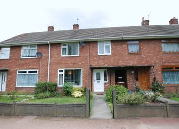 Thumbnail 3 bedroom property for sale in Wyndley Place, Gosforth, Newcastle Upon Tyne