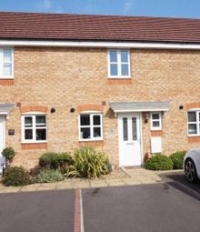 Thumbnail 2 bed mews house to rent in Great Row View, Wolstanton, Newcastle-Under-Lyme