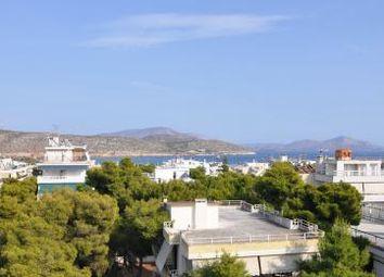 Varkiza, Attica, Greece property