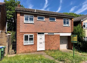 3 bed detached house for sale in Bexley Road, Erith DA8