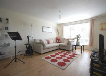 Thumbnail 2 bedroom flat to rent in Seaford Close, Ruislip
