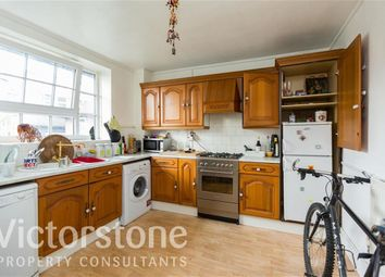 Thumbnail 2 bed flat for sale in Drysdale Place, Hoxton, London