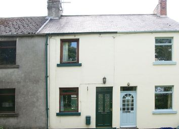 Thumbnail 1 bed property for sale in Wigwell Cottages, Bolehill, Wirksworth, Derbyshire