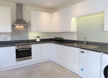 6 bed semi-detached house to rent in Shaftesbury Avenue, Southampton SO17
