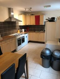 Thumbnail 1 bedroom terraced house to rent in College Road, Reading
