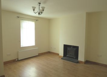 Thumbnail 3 bed terraced house for sale in King Street, Cleator, Cumbria