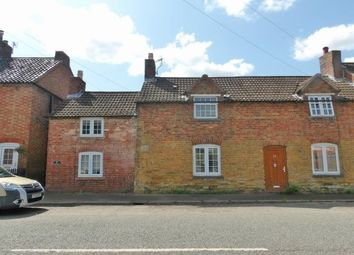 Thumbnail 2 bed semi-detached house to rent in Main Street, Nottingham