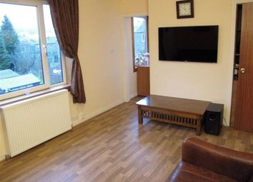 3 bed flat to rent in Carrickknowe Grove, Carrick Knowe EH12