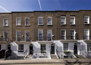 4 bed property for sale in Trevor Square, Knightsbridge, London SW7
