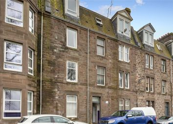 1 bed flat for sale in South Inch Terrace, Perth PH2
