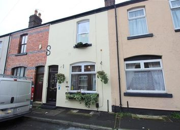 2 bed property for sale in Newsome Street, Leyland PR25