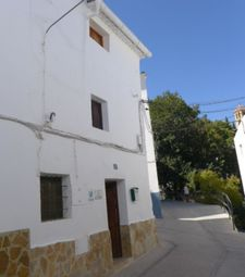 Thumbnail 1 bed town house for sale in Quesada, Jaén, Spain