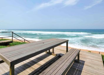 Thumbnail 8 bed detached house for sale in Hewitt Drive, Ballito, Kwazulu-Natal, South Africa