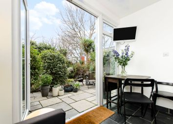 Thumbnail 3 bed property to rent in Goldman Close, Shoreditch