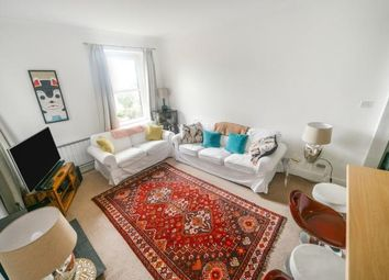 Thumbnail 1 bed flat for sale in Dartmouth Road, Dartmouth, Devon