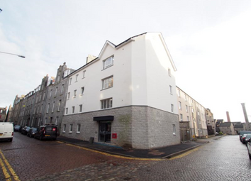 Thumbnail Studio to rent in Highgate, Fraser Road, Aberdeen