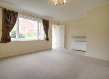 Thumbnail 1 bed flat for sale in Sandygate Avenue, The Farthings, Shrewsbury