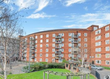 4 bed flat for sale in Cassell House, Stockwell Gardens Estate, London SW9