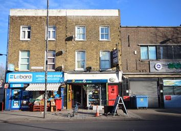 Thumbnail Retail premises to let in 683, Old Kent Road, London