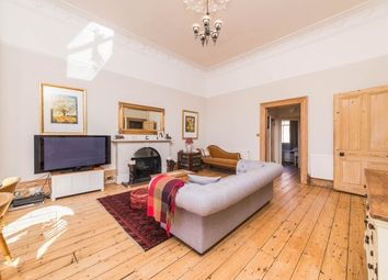 Thumbnail 2 bed property to rent in Arlington House, Rosslyn Road, St Margarets