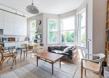 Thumbnail 2 bedroom flat for sale in Jerningham Road, London