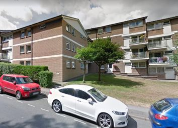 Grove Court, Dorchester DT1. 2 bed flat