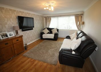 Thumbnail 3 bedroom terraced house for sale in Bowland Drive, Liverpool