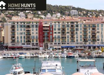 Thumbnail Studio for sale in Nice - City, Alpes Maritimes, France