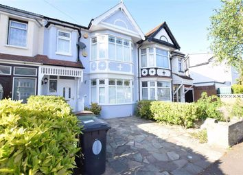 find 3 bedroom properties to rent in chingford zoopla rh zoopla co uk