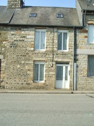 Thumbnail 2 bed cottage for sale in Barenton, Manche, Lower Normandy, France