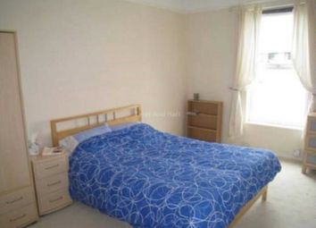 Thumbnail 4 bedroom shared accommodation to rent in Callow Road, Wavertree, Liverpool