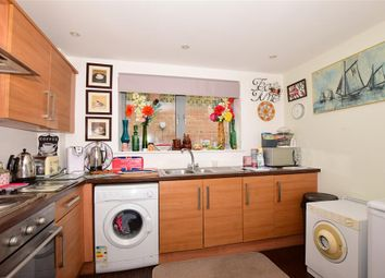 1 bed flat for sale in Zion Place, Margate, Kent CT9