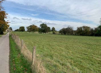 Land for sale in Church Road, Little Gaddesden, Berkhamsted, Hertfordshire HP4