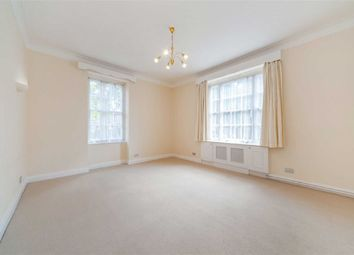 Thumbnail 3 bedroom flat to rent in Eyre Court, London