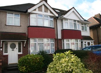 Thumbnail 3 bed semi-detached house to rent in Fairdale Gardens, Hayes