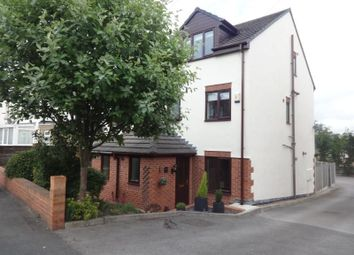 Thumbnail 3 bed property to rent in Denby Dale Road West, Calder Grove, Wakefield