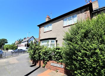 Thumbnail 3 bed property for sale in Woodstock Road, Wallasey