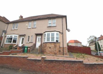 Thumbnail 3 bed property for sale in Massereene Road, Kirkcaldy