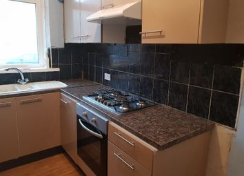 Thumbnail 3 bed terraced house to rent in St. Stephens Road, Bradford, West Yorkshire