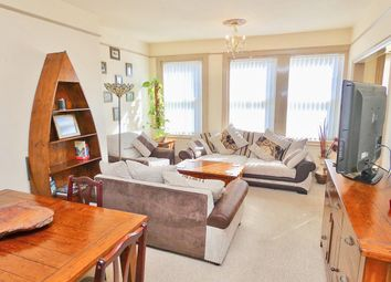 2 bed flat for sale in The Strand, Exmouth EX8