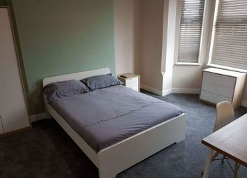 Thumbnail 1 bedroom flat to rent in Kenton Walk, Selly Oak, Birmingham