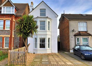 4 bed detached house for sale in Monson Road, Redhill RH1