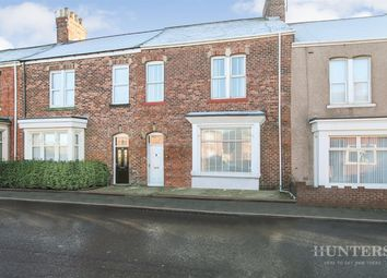 Thumbnail 5 bedroom terraced house to rent in Thompson Road, Sunderland