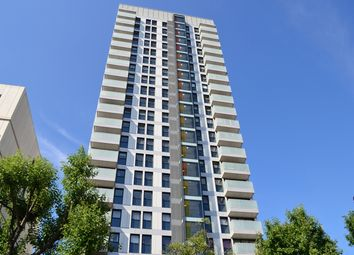 Thumbnail 2 bed flat to rent in Commercial Street, Aldgate